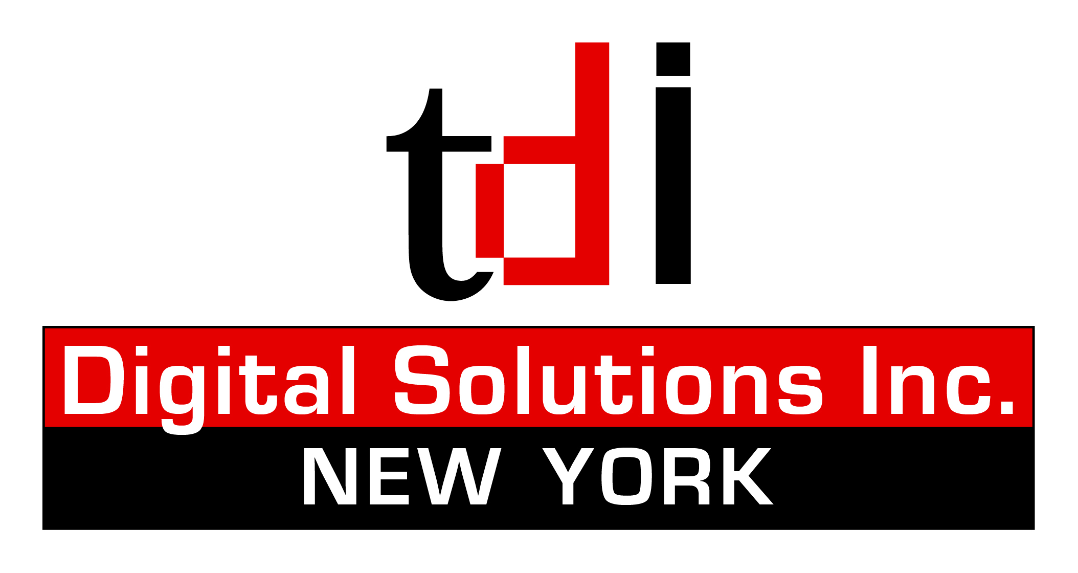 Thomson Digital Solutions